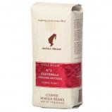 Кофе в зернах Julius Meinl N3 Guatemala Genuine Antigua (Юлиус Майнл Гватемала Гению Антигуа), 250 гр., вакуумная упаковка