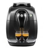 Кофемашина Philips HD8648