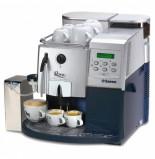 Аренда кофемашин пакет 5