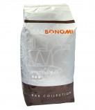 Кофе в зернах Bonomi Special Bar (Бономи Специал Бар) кофе в зернах (1кг), вакуумная упаковка