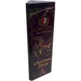 Чай Chelton Christmas Story (Рождественская история), 50 гр, железная банка