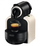 Капсульная кофемашина Nespresso Essenza DeLonghi EN 97 W