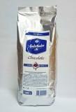 Горячий шоколад Ambassador (Амбасадор) 1 кг, вакуумная упаковка