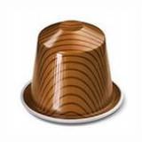 Кофе в капсулах Nespresso Variation Caramelito (Неспрессо Карамелито), упаковка туба 10 капсул