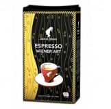 Кофе в зернах Julius Meinl Espresso (Юлиус Майнл Эспрессо), 1 кг., вакуумная упаковка