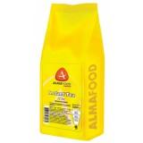 Чайный напиток Almafood (Алмафуд) черная смородина, 1 коробка (8 кг)
