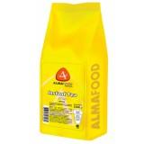 Чайный напиток Almafood (Алмафуд) каркадэ, 1 коробка (8 кг)