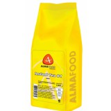 Чайный напиток Almafood (Алмафуд) лимон, 1 коробка (8 кг)