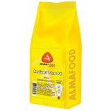 Чайный напиток Almafood (Алмафуд) малина, 1 коробка (8 кг)