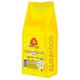 Чайный напиток Almafood (Алмафуд) персик, 1 коробка (8 кг)