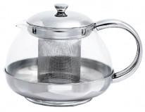 Чайник заварочный IRIT KTZ-080-024, 800 мл
