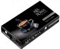 Кофе в капсулах Alta Roma Platino (Платино) формата Nespresso