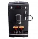 Кофемашина NIVONA Café Romatica 520