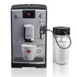 Кофемашина NIVONA Café Romatica 680