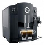 Кофемашина Jura Impressa C5 Black