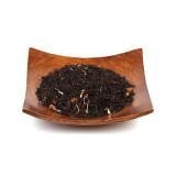 Карибская смесь, 100 г, ароматизированный чай