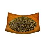 Чай зеленый Ганпаудер, 100 г.