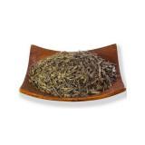 Чай зеленый Сенча, 100 г.