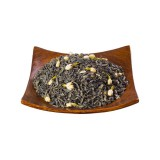 Чай зеленый Жасминовый сад, 100 г.
