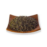 Чай Те Гуань Инь, 100 г, улун чай