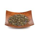 Чай зеленый Мята сенча, 100 г, ароматизированный чай