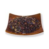 Чай черный Клеопатра, 100 г, ароматизированный чай