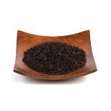 Чай черный Айриш крем, 100 г, ароматизированный чай