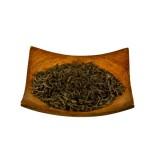 Чай черный Цейлон Рухуна, 100 г.