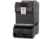 Суперавтоматическая кофемашина ROOMA A9S