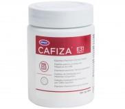 Чистящее средство для эспрессо-машин Cafiza E31
