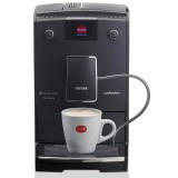 Кофемашина NIVONA Café Romatica 759 (New)