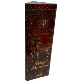 Чай Chelton Magic Moment (Волшебный миг), 50 гр, железная банка
