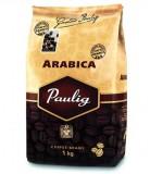 Кофе в зернах Paulig Arabica (Паулиг Арабика) 1кг, вакуумная упаковка