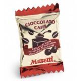 Кофейные зерна в шоколаде Musetti (Музетти), 1 кг